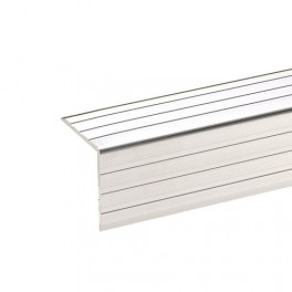 Case angle 30 x 30 mm (1x 200 cm length)