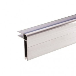 Easy case lidmaker profiel vrouwelijk (1x 200 cm lengte)