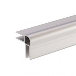 Easy case casemaker profiel (1x 99 cm lengte)