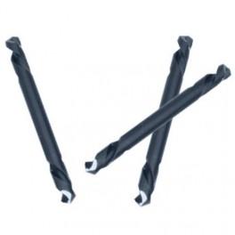 Dubbele spiraalboor 4,2 mm
