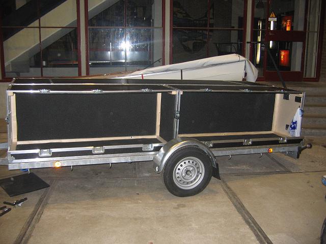 flight case projects in the spotlight. Black Bedroom Furniture Sets. Home Design Ideas