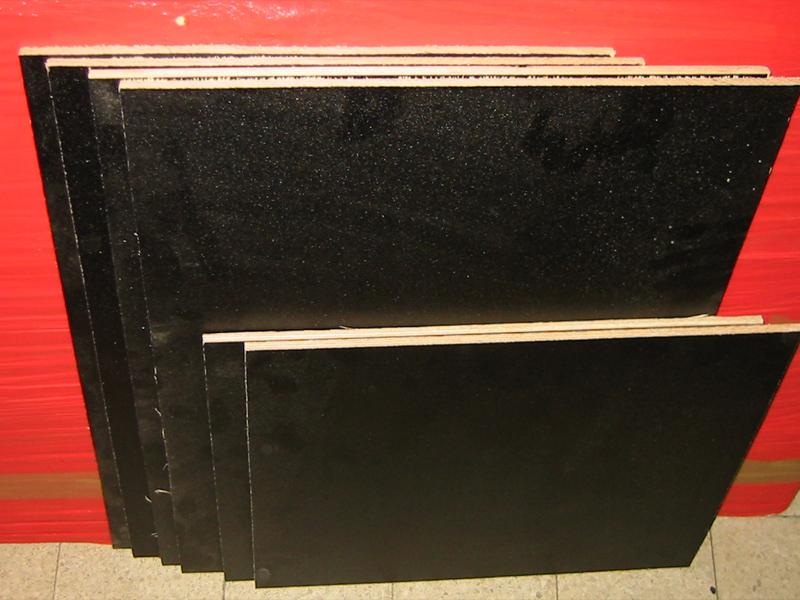 Diy Road Case Materials Diy Campbellandkellarteam