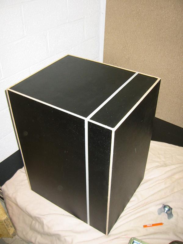 musikbox selber bauen great hausbau wir bauen unser haus grundstck kaufen with musikbox selber. Black Bedroom Furniture Sets. Home Design Ideas