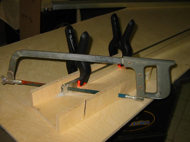 Pro-audio Equipment Schließprofile Hohe QualitäT Und Geringer Aufwand